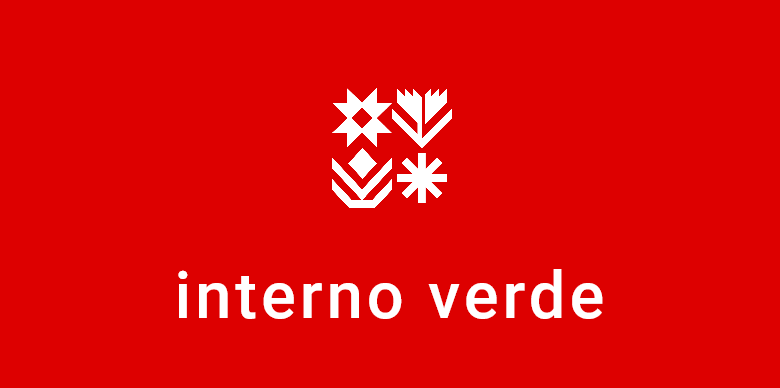 Screenshot 2021 05 30 Giardini aperti Interno Verde Eventi, serate..robe