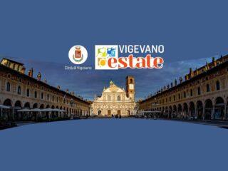 @ Vigevano Estate