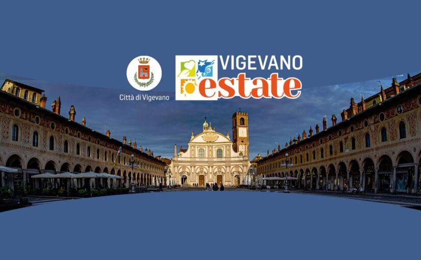 183049823 101539255450422 3651267680610105100 n 825x510 Vigevano Estate
