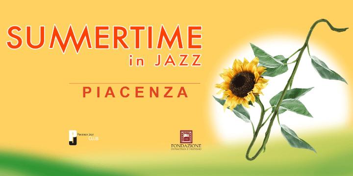 Piacenza Summertime in Jazz 2021 Borgo Medievale di Vigoleno