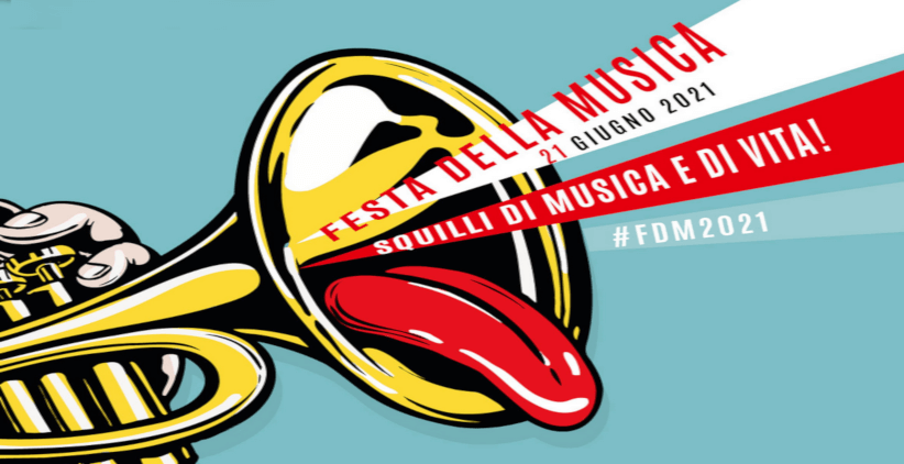 Screenshot 2021 06 16 at 15 55 57 Benvenuto a Festa della Musica Italia1 Eventi, serate..robe