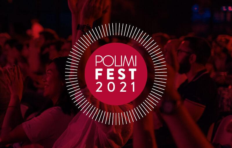polimifest 2021 800x600 800x510 6° POLIMIFEST