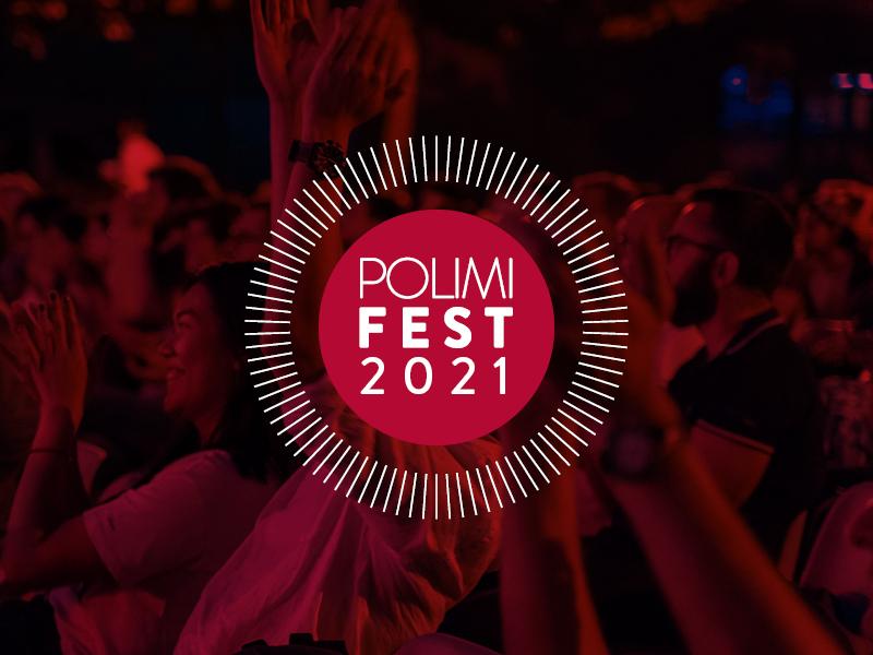 polimifest 2021 800x600 Eventi, serate..robe