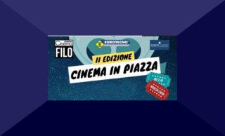 A Cremona Cinema in Piazza