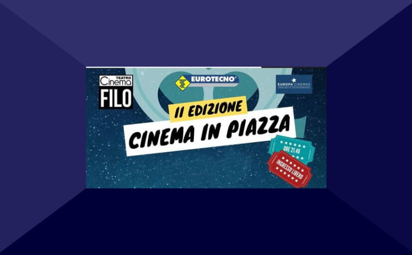 cinema-in-piazza-cremona