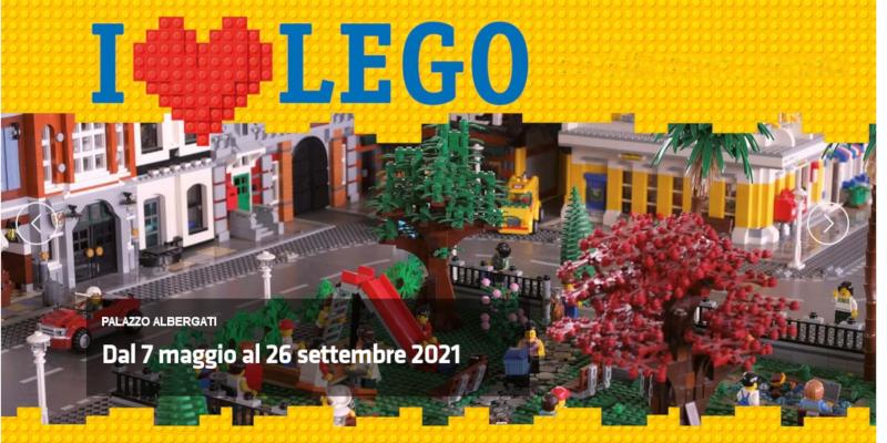 Screenshot 2021 07 05 at 09 55 15 Palazzo Albergati Bologna Eventi, serate..robe