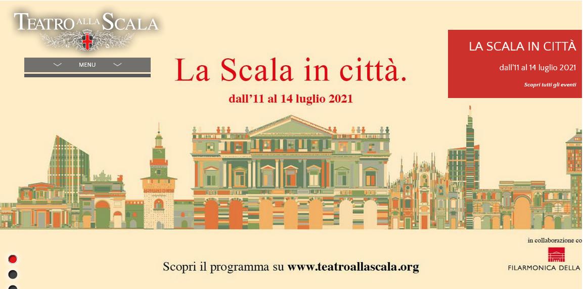 Screenshot 2021 07 11 at 01 11 59 Teatro alla Scala Eventi, serate..robe