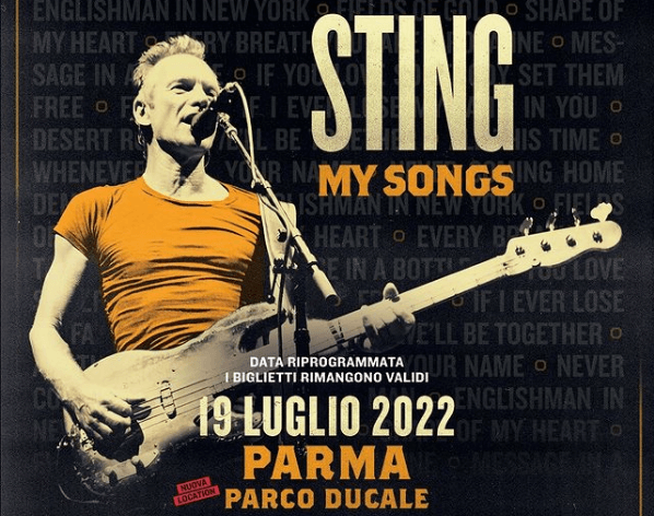Screenshot 2021 07 22 at 23 15 16 Parma Cittadella Musica su Instagram Parma Cittadella Musica comunica che a seguito dell...1 Parco Ducale di Parma