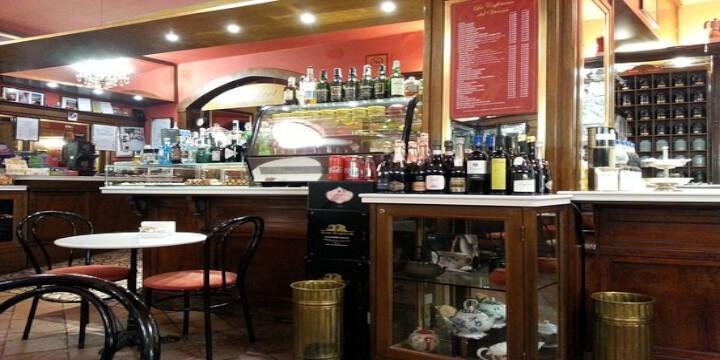 Bar-Caffè-Vienna-Crema-CR