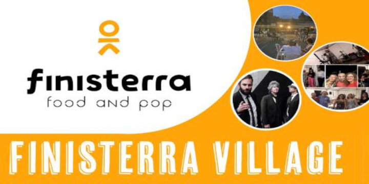 Finisterra-Village-Milano