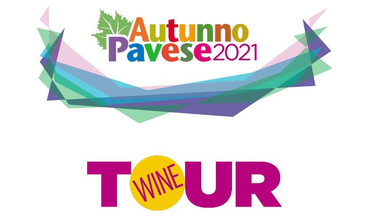 autunno pavese wine tour