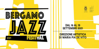 42° Bergamo Jazz Festival