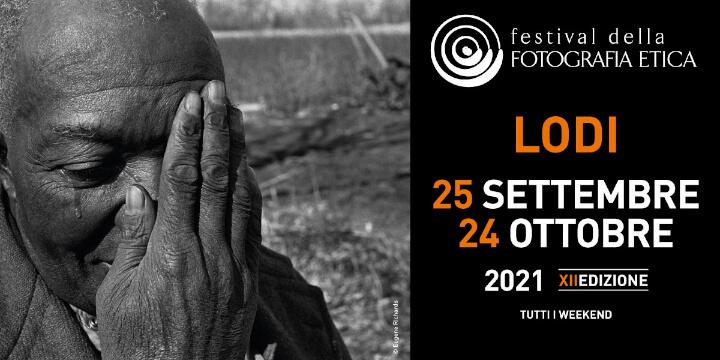 Festival-della-Fotografia-Etica-2021